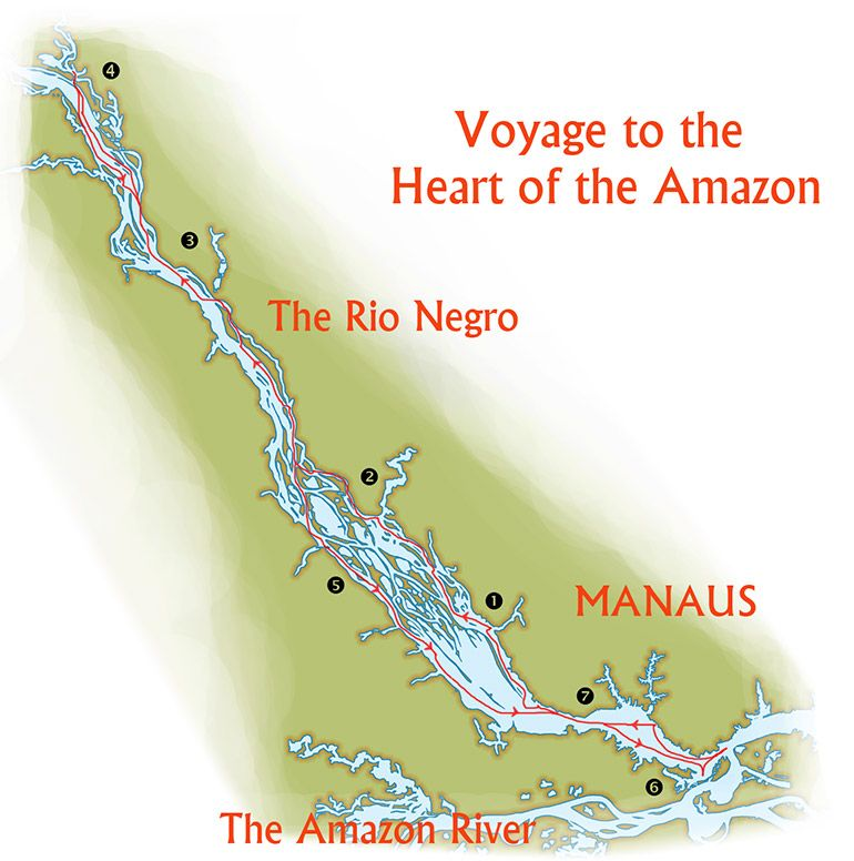 amazon-expedition-voyage