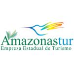 amazonastur